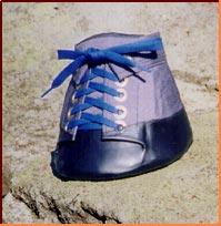sabre-sneaker.jpg
